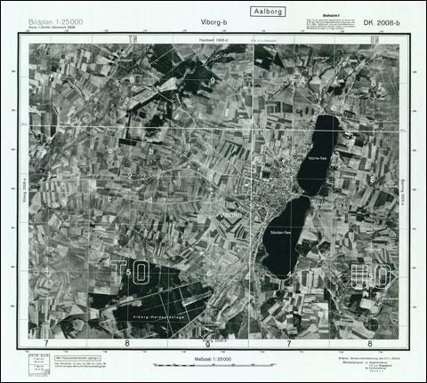 Flyfotoarkivet Lw1944